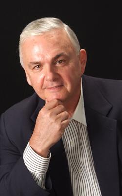 Michael T. Keene